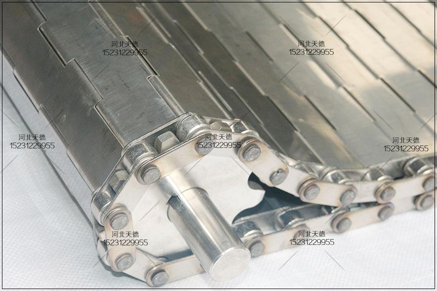 楚雄彝族自治州巧克力能量棒生产线不锈钢金属...